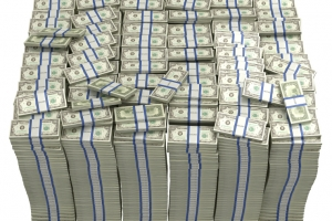 Blackjack Player Wins $15 Million – Learn How He Did it!