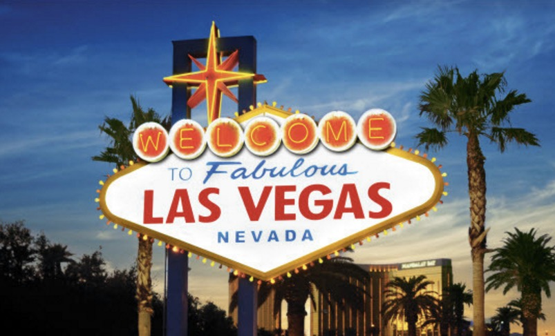 Top U.S. Gambling Destinations for Baccarat, Blackjack and Roulette