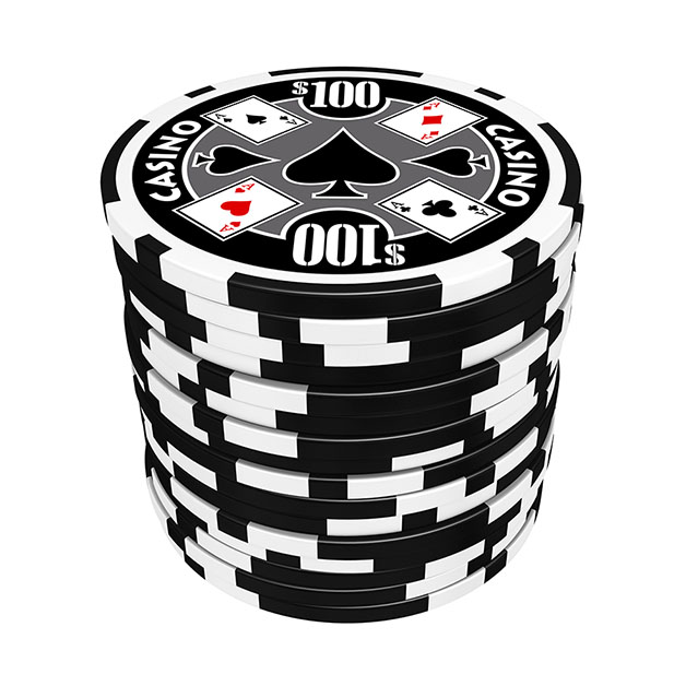 Blackjack Baccarat And Roulette Hacks Beat The Casino Today