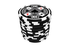 Play Baccarat Like a Professional