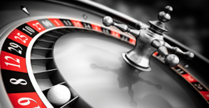 Roulette Strategy Professional Roulette System