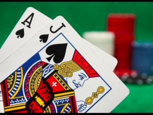 Silver Tiger Blackjack Strategy