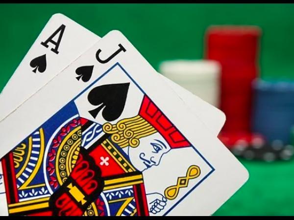 Facetime poker