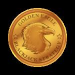 Golden Eagle Blackjack Strategy