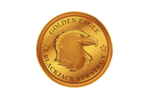 Golden Eagle Blackjack Strategy