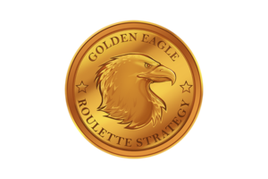 Golden Eagle Roulette Strategy