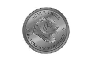 Silver Tiger Blackjack Strategy